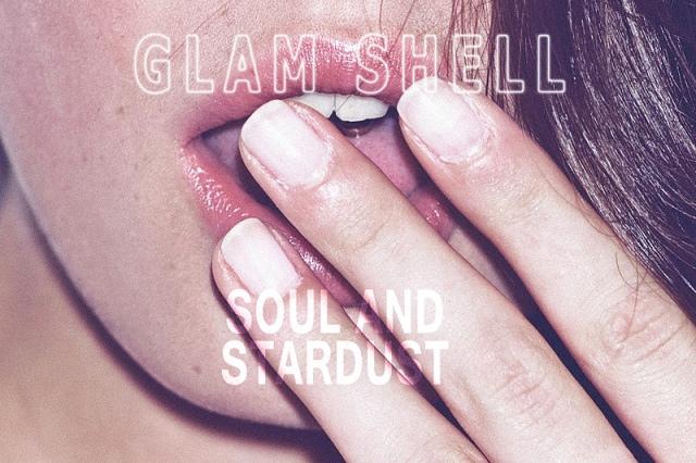 glamshell1