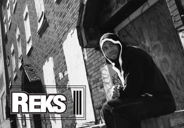 Reks-This-Or-That