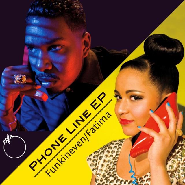 phoneline_EP1-1024x1024