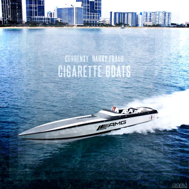 curren_y___cigarrette_boats_by_gman918-d56mfbi