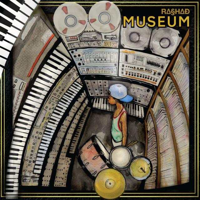 Rashad-Museum-Cover