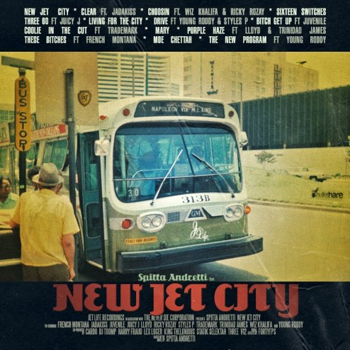 new-jet-city-tracklist