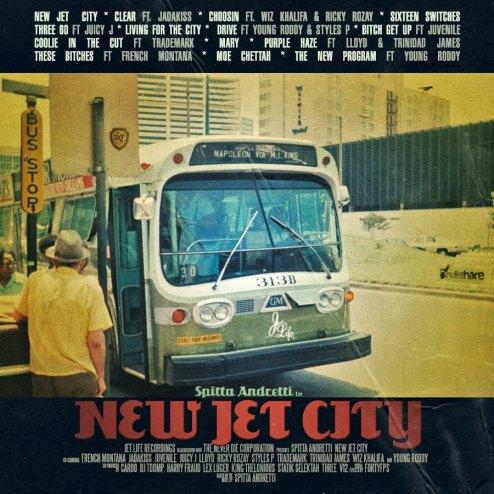 new-jet-city-tracklist