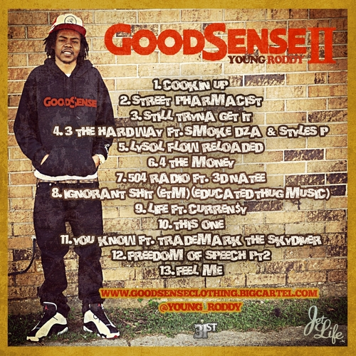 00-young_roddy-good_sense_2-back-large