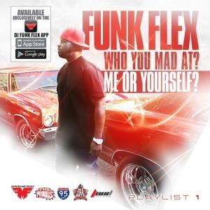 funkmaster-flex-who-u-mad-at-mixtape