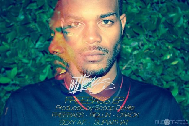 mibbs_FREEBASS_EP+Tracking-640x426