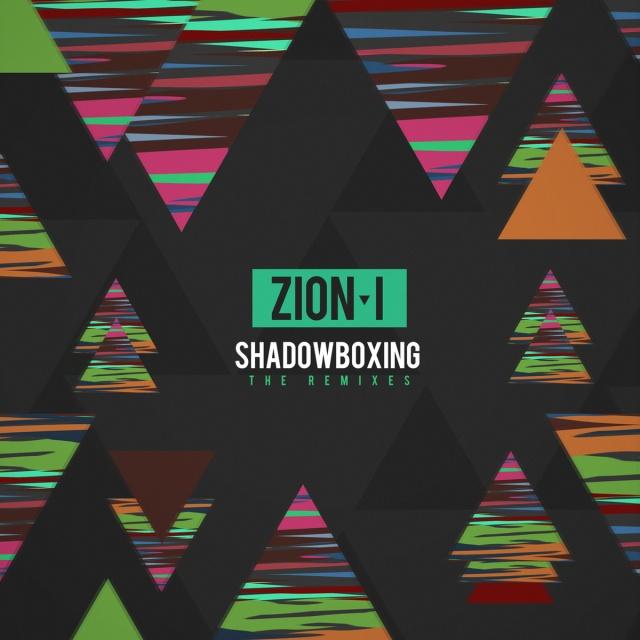 zion i remixe