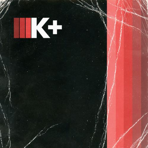 kilo k+