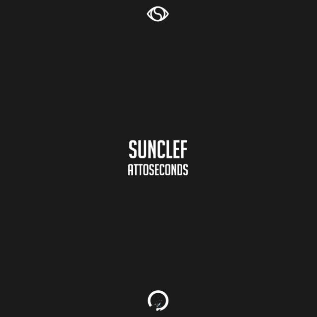 sunclef