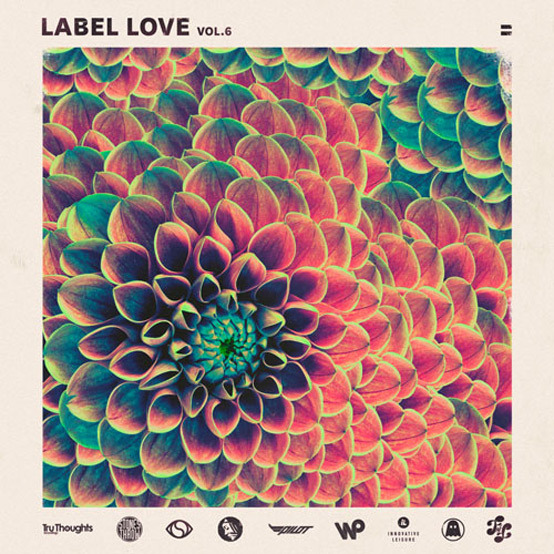 label-love-vol-6