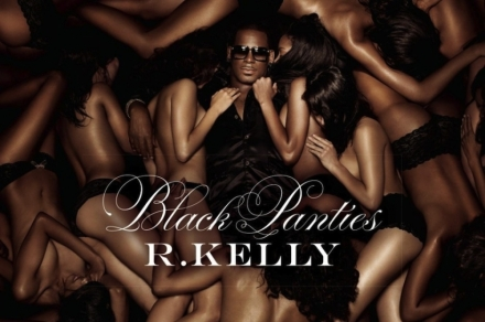 131202-r-kelly-black-panties-stream