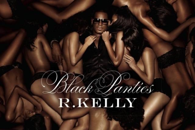 131202-r-kelly-black-panties-stream