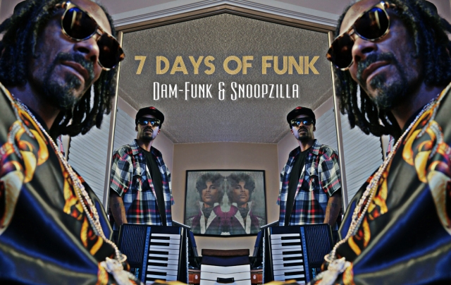 SA_7-Days-of-Funk_Dâm-Funk_Snoopzilla_Sickest-Addictions_Sick-Addicts_2013