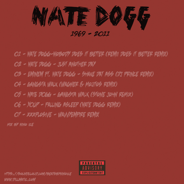 nate-dogg-3-back